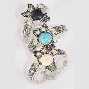 Owl Bracelets Coming Soon!!!!